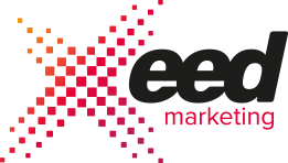 Xeed Marketing